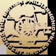 British Philharmonic Concert Orchestra logo