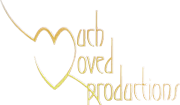 Much Loved Productions Limited logo