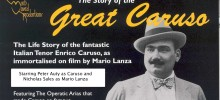 The Making of the Great Caruso