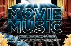 movie_music_carousel_image