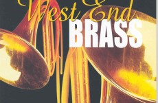Brass Poster2013