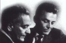 Lerner and Loewe 2013