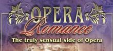 Opera Romance