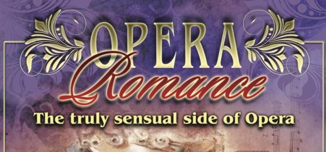 Opera Romance 2013 jpeg copy