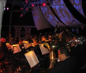 Orchestra Lincoln 04