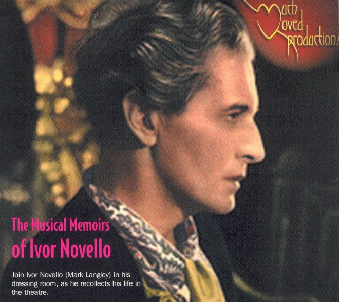 novello poster Small