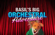 Basil Tabs + Logo + Basil REVISED